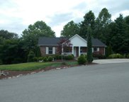 505 Eisenhower Dr, Ashland City image