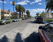 4964 Newport Cove Drive Unit C, Las Vegas image