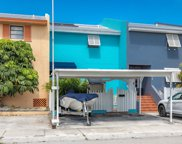 1429 12th Street, Key West image