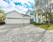 15218 Helmsdale Place, Lakewood Ranch image