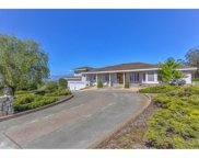 18362 Meadow Ridge Rd, Salinas image