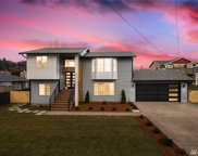 254 5th Ave SW, Pacific image