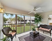 4201 Lake Forest Dr Unit 1124, Bonita Springs image