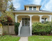 4625 46th Ave S, Seattle image
