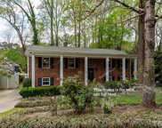 601 Tiffany Circle, Garner image