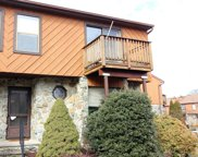 9 Brookside Hts, Wanaque Boro image