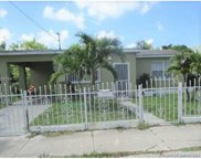 1231 Nw 60th St, Miami image