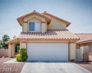7657 Parnell Avenue, Las Vegas image