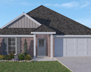 10597 Trailside Dr, Denham Springs image