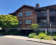 1708 Lexington Avenue Unit 5, El Cerrito image