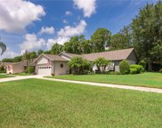400 Cypress Forest Drive, Englewood image