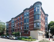 1051 West Barry Street Unit 2W, Chicago image