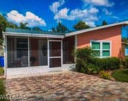 27830 MICHIGAN ST, Bonita Springs image