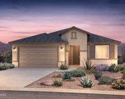 13351 E Franco, Tucson image