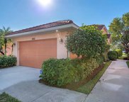 6960 Lone Oak Blvd, Naples image