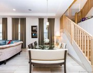 5195 Nw 84th Ave, Doral image