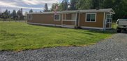 19807 213th St E, Orting image