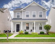 6099 Follensby Drive, Westerville image
