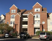 7034 ELLINGHAM CIRCLE Unit #E, Alexandria image