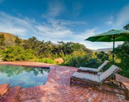 1296 Foothill Road, Ojai image