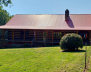 2516 Stock Creek, Knoxville image