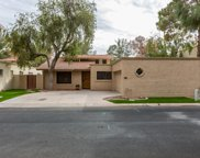 371 E Breckenridge Way, Gilbert image