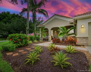 3908 Hawks Ct, Weston image