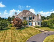 4088 Providence, Lowhill Township image