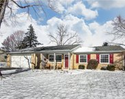 45 Waterford Drive, Centerville image