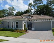 5717 Red Anchor Cove, Sanford image