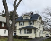 72 Legran Road, Irondequoit image