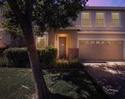 5087 Moss Creek Way, Fairfield image