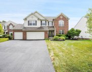 7654 Lealand Way, Columbus image