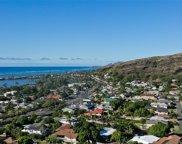 250 Kawaihae Street Unit 17C, Honolulu image