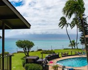 3975 Lower Honoapiilani Unit 222, Lahaina image