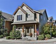 827 235th Place SE Unit 38, Bothell image