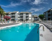 7700 Porcher Drive, # 3205 Unit 3205, Myrtle Beach image