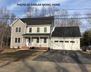 - 0 Salisbury AV, North Kingstown image