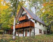 426 Chamonix Lane, Harbor Springs image