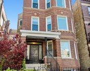 1441 N Washtenaw Avenue, Chicago image