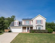 20 Sacha Lane, Travelers Rest image