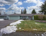 8036 Mountain Aire Ct SE, Olympia image