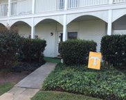 5709 Lyons View Pike Unit Apt 1118, Knoxville image