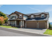 400 N STONEGATE  DR, Washougal image