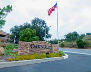 351 CHESTNUT HILL Court Unit #36, Thousand Oaks image