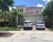 8956 Sw 207th St, Cutler Bay image