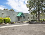 2323 E Greenlaw Lane Unit 5, Flagstaff image