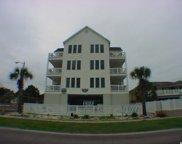 2506 S Ocean Blvd, North Myrtle Beach image