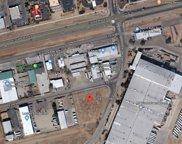 7475 E 2nd Street, Prescott Valley image