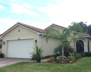 11160 SW Birch Tree Circle, Port Saint Lucie image